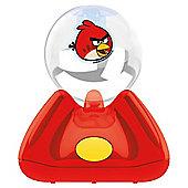 Swirl N Glow Angry Birds