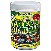 Source Of Life Green Lightning Energy Drink Powder