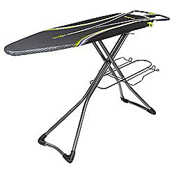 Minky Ironing Board - Ergo Plus