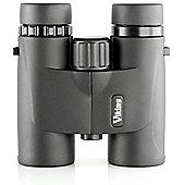Viking 8 X 32 Navilux Binoculars