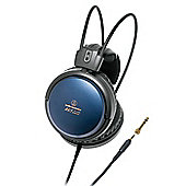Audio Technica ATH-A700x Closed Back Headphones