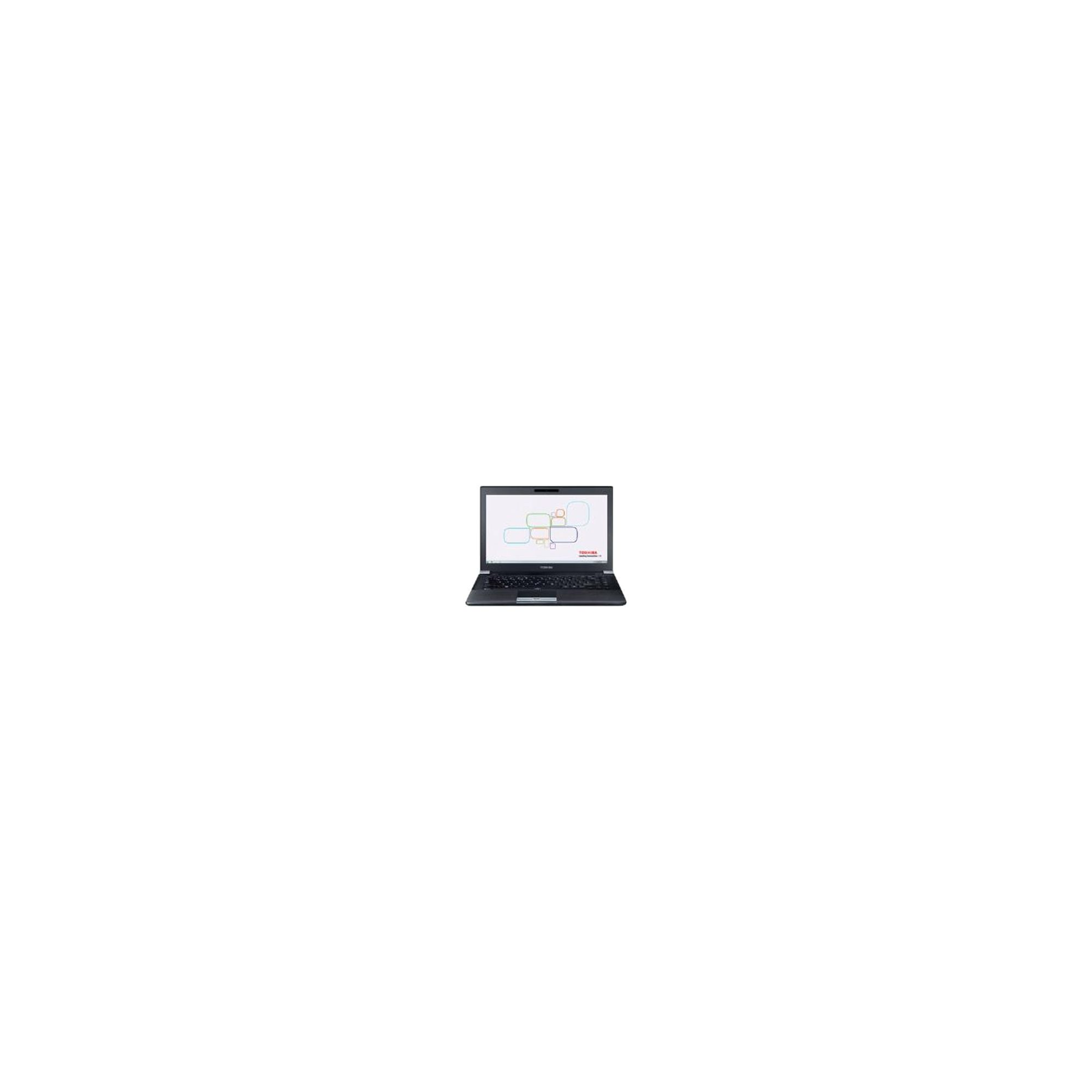 Toshiba Tecra R940-1FE (14. 0 inch) Notebook Core i5 (3320M) 2. at Tesco Direct