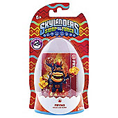 Skylanders Swap Force : Fryno (Easter Edition)