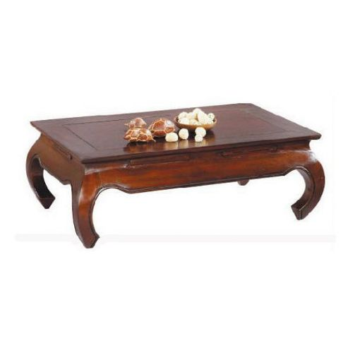 Altruna Osia Coffee Table 120