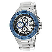 Invicta Pro Diver Mens Chronograph Watch - 12374