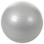 York Fitness 65cm Y Gym Ball