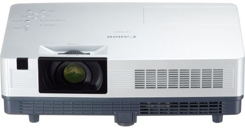 Epson EB-475W 3LCD Projector 3000:1 2600 Lumens 1280x800 5.4kg (Wireless)