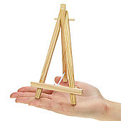 Royal & Langnickel Display Artist Easel