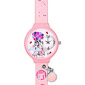 Elle Ladies Fashion Watch GW40067S02X