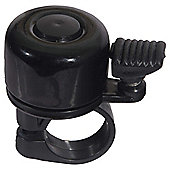 Activequipment Bicycle Bell