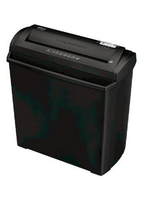 Fellowes P20 Shredder