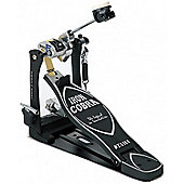 Tama HP900FS Iron Cobra Flexi Glide Single Pedal