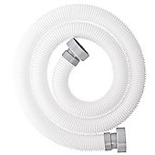 Bestway 6ft 6in x 1 Inch Hose