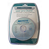 MTM102 DVDCDBlu-Ray Lens Cleaner