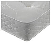 Silentnight Miracoil Comfort Ortho Tuft Single Mattress