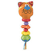 Tesco baby Animal Twizzle Sticks 2asst