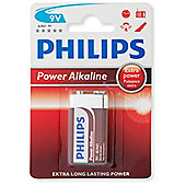 ELC Philips 9V Battery