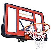 Bee Ball ZY-020 NBA Size Basketball Hoop with Backboard