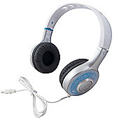 VTech Kidi Headphones