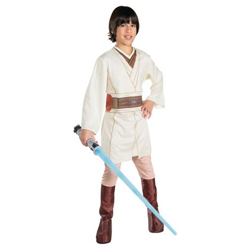 Rubies UK Classic Obi-Wan Kenobi - Medium