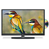 Cello C20230F (20 inch) LED Television with Integrated DVD Player 1366 x 768 (Black)