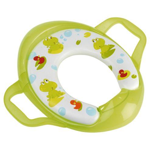 Babymoov Frog Potty Seat