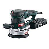 Metabo SXE-450 150mm Variable Speed Orbital Sander 350 Watt 110 Volt