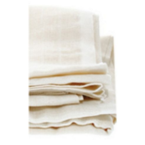 Muslin Treatment Compress