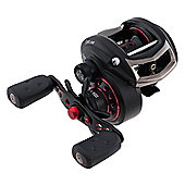 Abu Garcia Revo SX Low Profile Reel