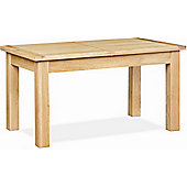 Alterton Furniture Chatsworth Compact Extending Table