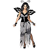 Sinister Forest Fairy - Small