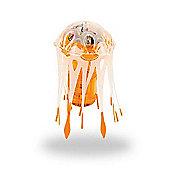 Hexbug Aquabot Jellyfish - Orange