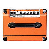 Orange PIX 25BX