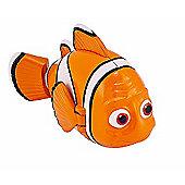 Disney Pixar Finding Dory Swigglefish Figure - Marlin