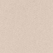 Murano Paper A4 - Rose Grey