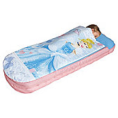 Disney Cinderella Junior Ready Bed