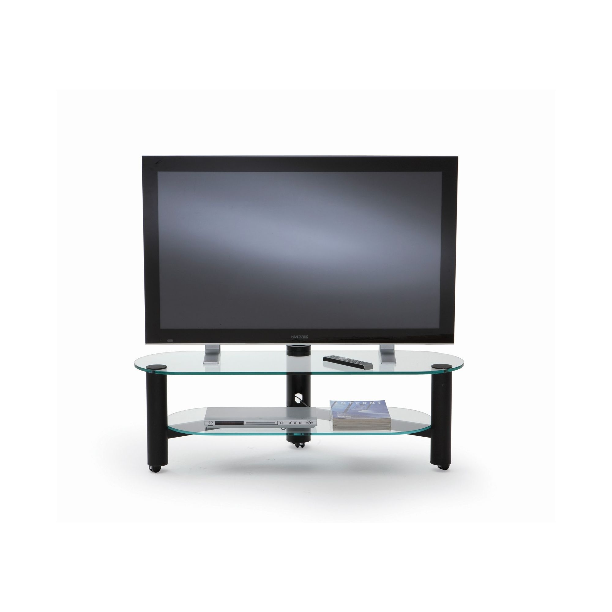 OMB TV Stand - 50''-60'' (Maxistage) at Tesco Direct