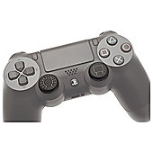 PS4 Replacement Thumb Grips