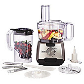 Tefal DO250D40 food processor