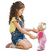 Little Love Learn To Walk Doll