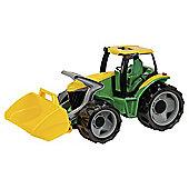 Lena Giant Truxx Tractor