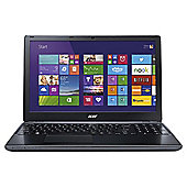 Acer E1-522 156 A4/4GB/1TB Laptop