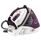 Tefal GV7620 Steam Generators - Purple
