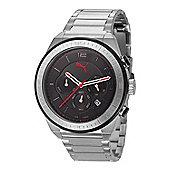 PUMA Motor Sport Unisex Chronograph Watch - PU102911001