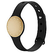 Misfit Shine Fitness Tracker - Champagne