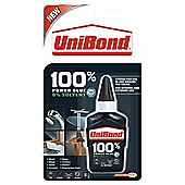 Unibond 100% Power Glue