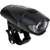 Smart Front 1/2 Watt LED Light
