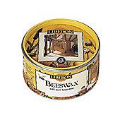 Liberon Beeswax Paste Antique Pine 500ml