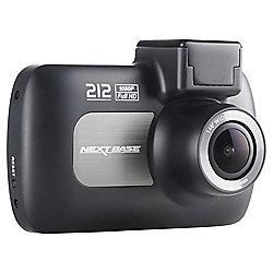 Nextbase 212 Dash Cam