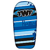 TWF EPS BOARD 37 BLUE